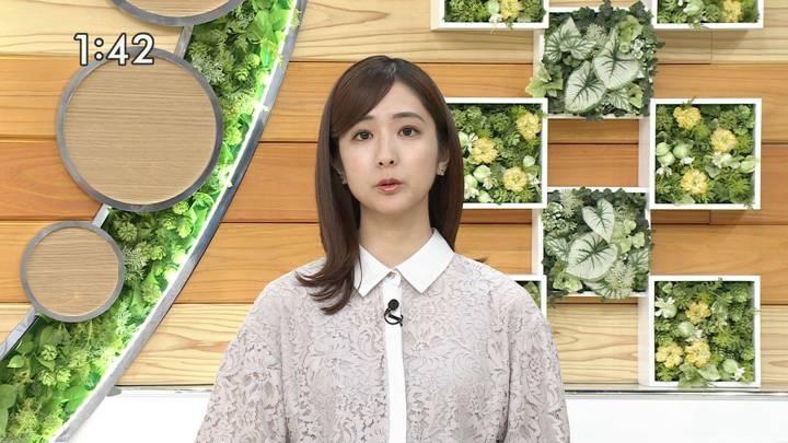 2020年12月04日田村真子の画像09枚目