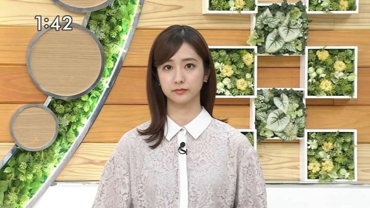 2020年12月04日田村真子の画像10枚目