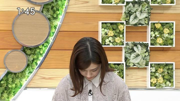 2020年12月04日田村真子の画像12枚目