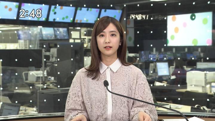 2020年12月04日田村真子の画像13枚目