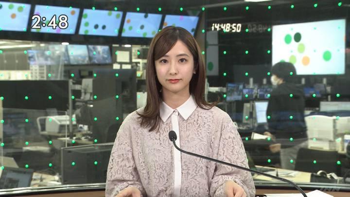 2020年12月04日田村真子の画像14枚目