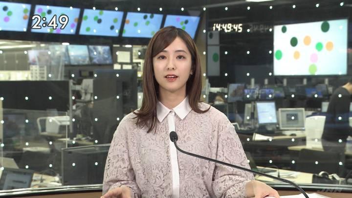 2020年12月04日田村真子の画像15枚目