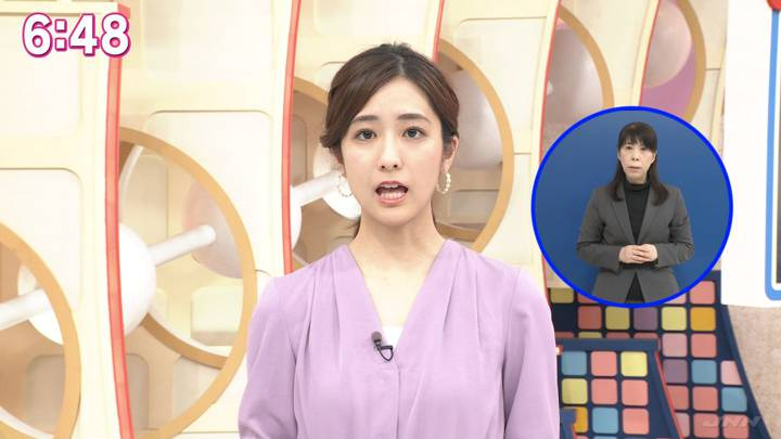 2020年12月05日田村真子の画像07枚目