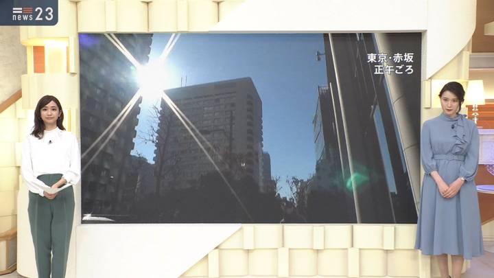 2020年12月08日田村真子の画像06枚目