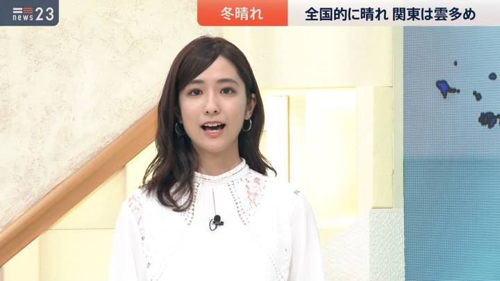 2020年12月08日田村真子の画像07枚目
