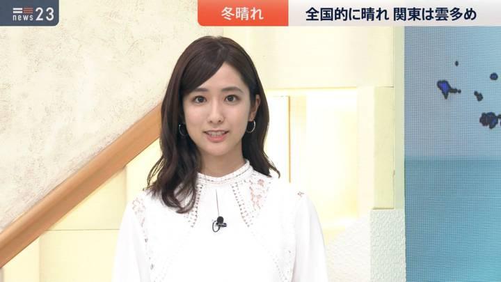 2020年12月08日田村真子の画像08枚目