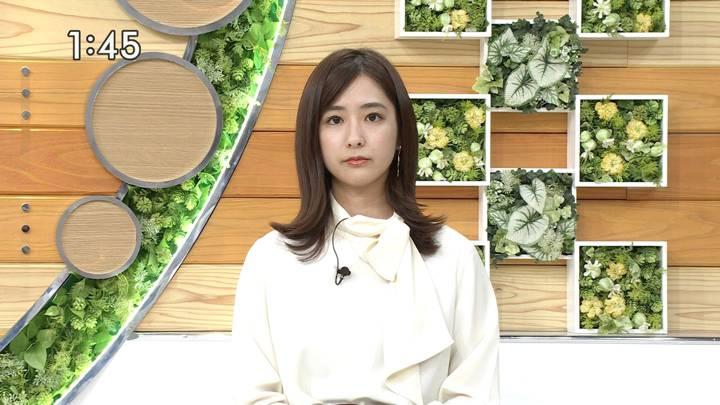 2020年12月10日田村真子の画像07枚目