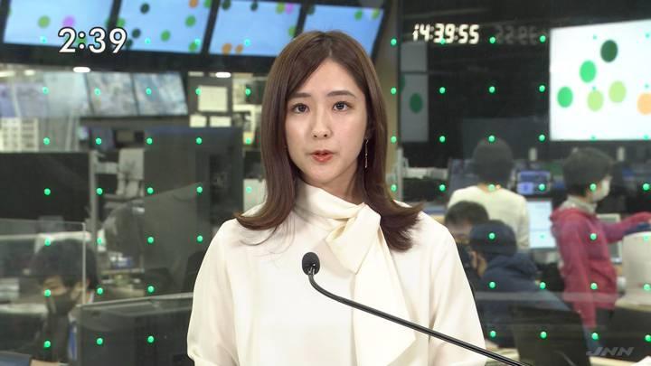 2020年12月10日田村真子の画像10枚目