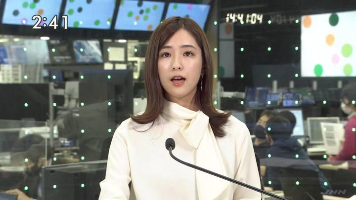 2020年12月10日田村真子の画像11枚目