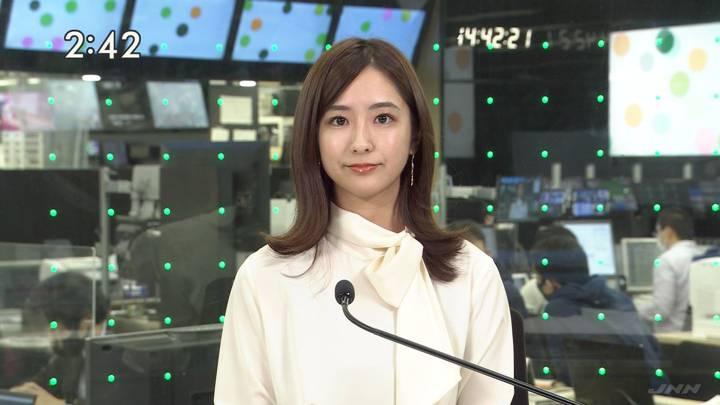 2020年12月10日田村真子の画像12枚目
