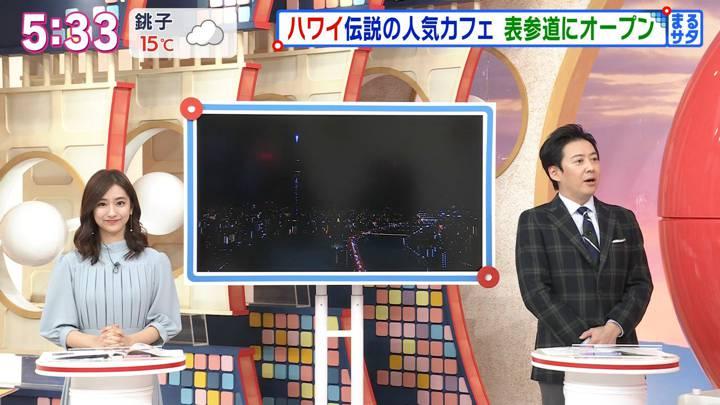 2020年12月12日田村真子の画像03枚目