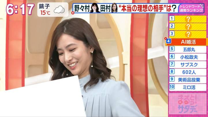 2020年12月12日田村真子の画像09枚目