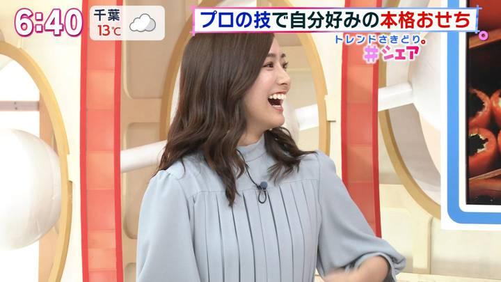 2020年12月12日田村真子の画像27枚目
