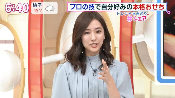 2020年12月12日田村真子の画像28枚目