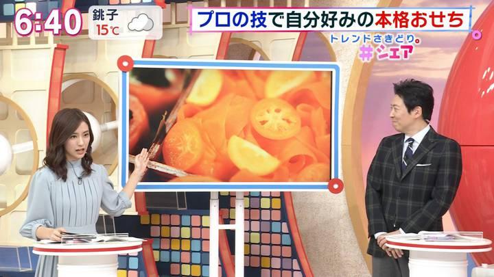 2020年12月12日田村真子の画像29枚目