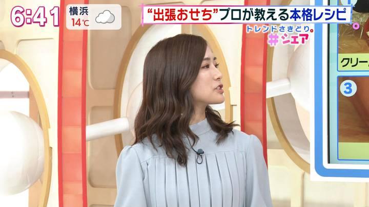 2020年12月12日田村真子の画像31枚目