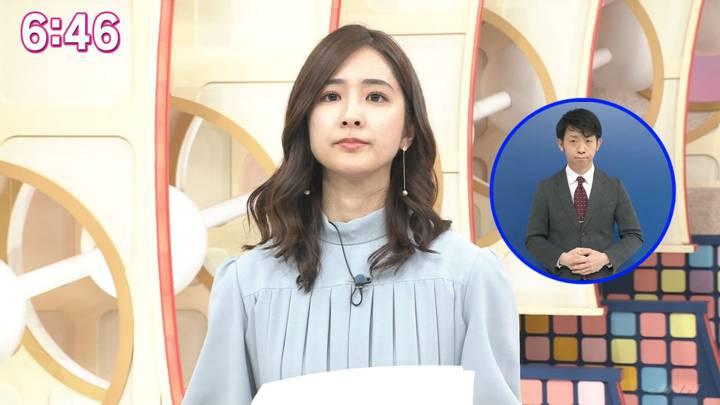 2020年12月12日田村真子の画像33枚目