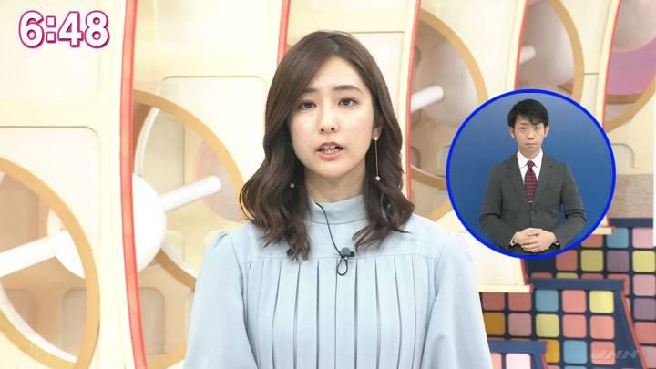 2020年12月12日田村真子の画像34枚目