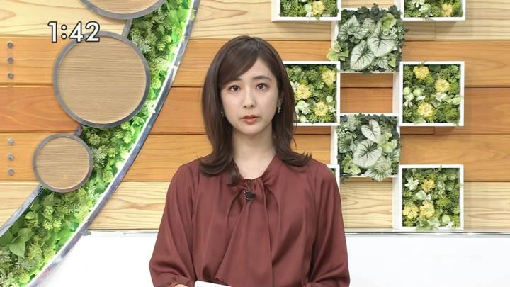 2020年12月17日田村真子の画像06枚目