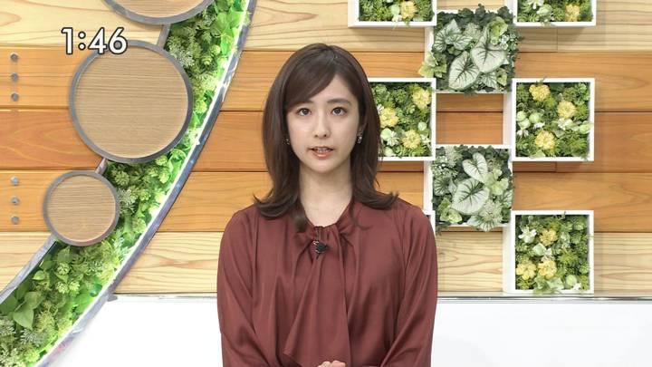 2020年12月17日田村真子の画像09枚目
