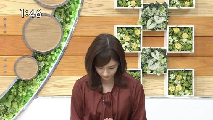 2020年12月17日田村真子の画像10枚目