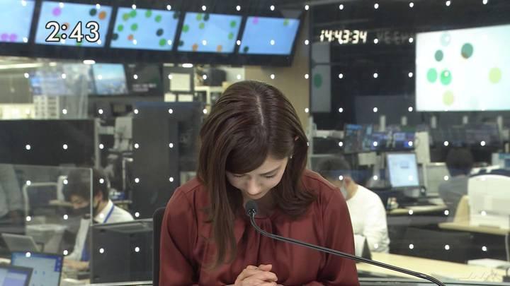 2020年12月17日田村真子の画像15枚目