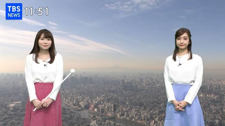 2020年12月18日田村真子の画像05枚目