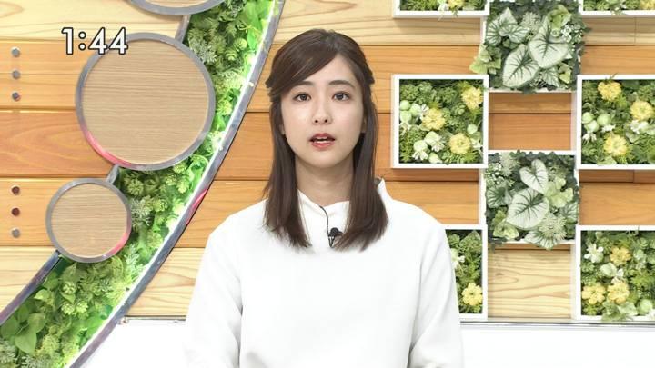 2020年12月18日田村真子の画像08枚目
