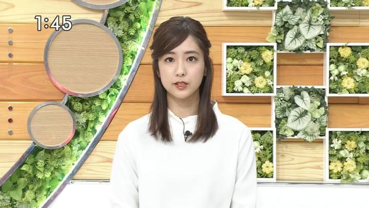 2020年12月18日田村真子の画像10枚目