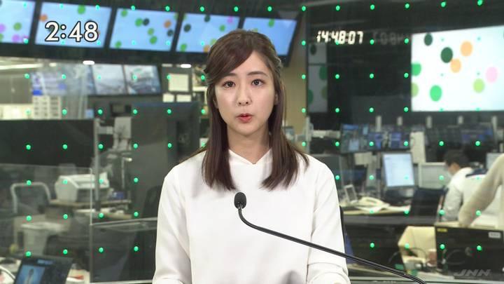 2020年12月18日田村真子の画像15枚目