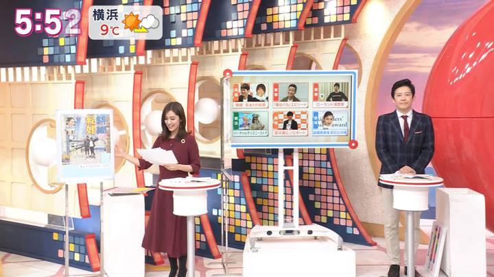 2020年12月19日田村真子の画像08枚目