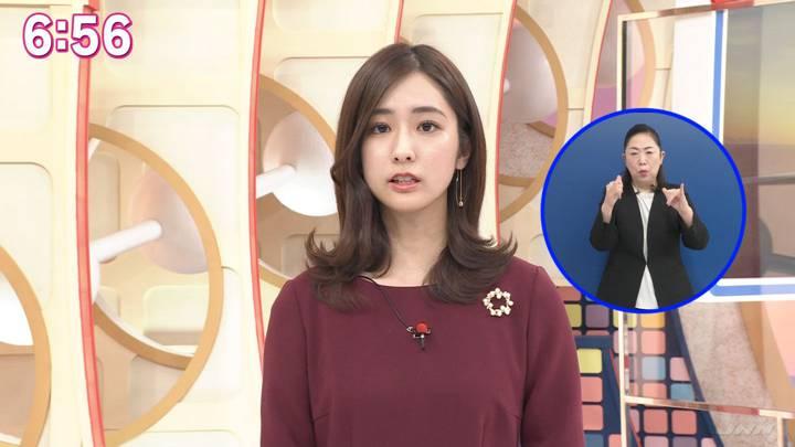 2020年12月19日田村真子の画像16枚目