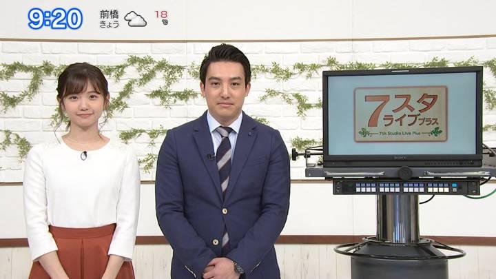 2020年03月27日田中瞳の画像01枚目