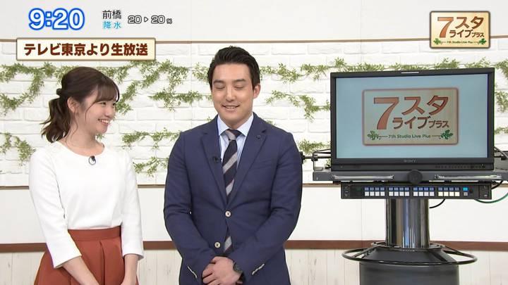 2020年03月27日田中瞳の画像03枚目