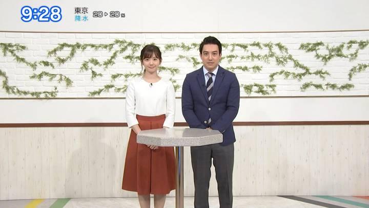 2020年03月27日田中瞳の画像04枚目