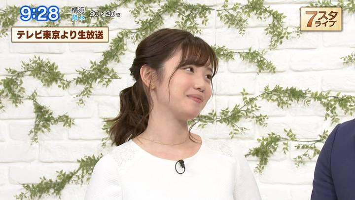 2020年03月27日田中瞳の画像11枚目