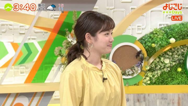 2020年03月31日田中瞳の画像05枚目