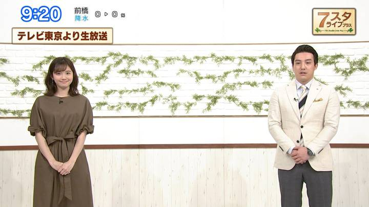 2020年04月03日田中瞳の画像03枚目