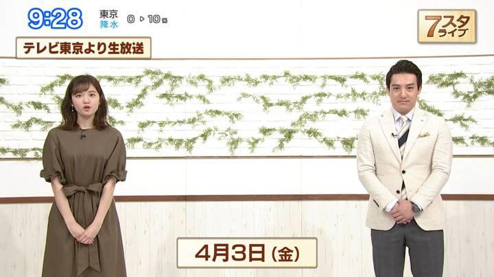 2020年04月03日田中瞳の画像04枚目