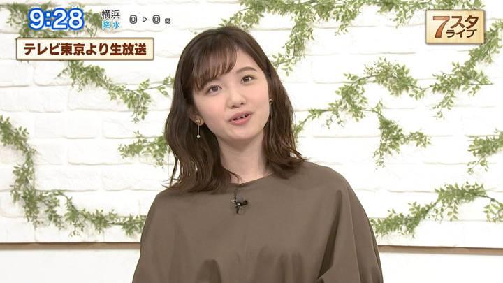 2020年04月03日田中瞳の画像08枚目
