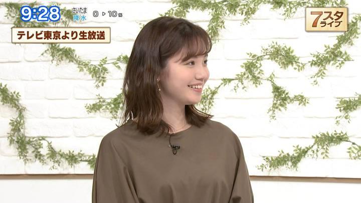 2020年04月03日田中瞳の画像12枚目