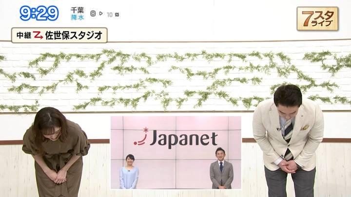 2020年04月03日田中瞳の画像14枚目