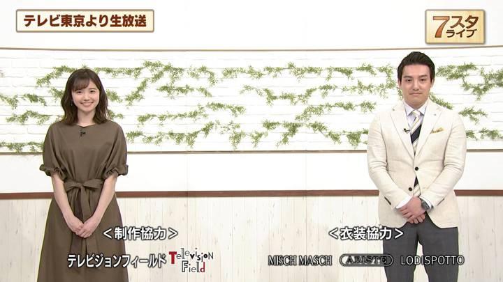 2020年04月03日田中瞳の画像17枚目