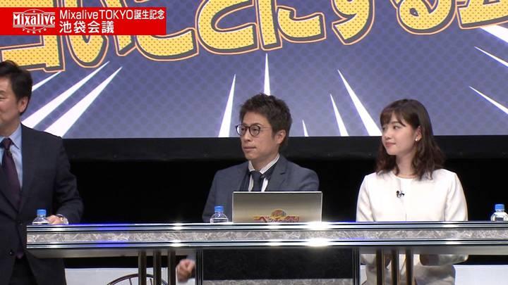 2020年04月05日田中瞳の画像11枚目