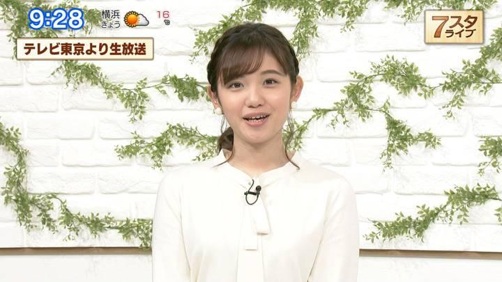 2020年04月10日田中瞳の画像05枚目