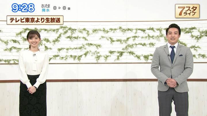 2020年04月10日田中瞳の画像11枚目