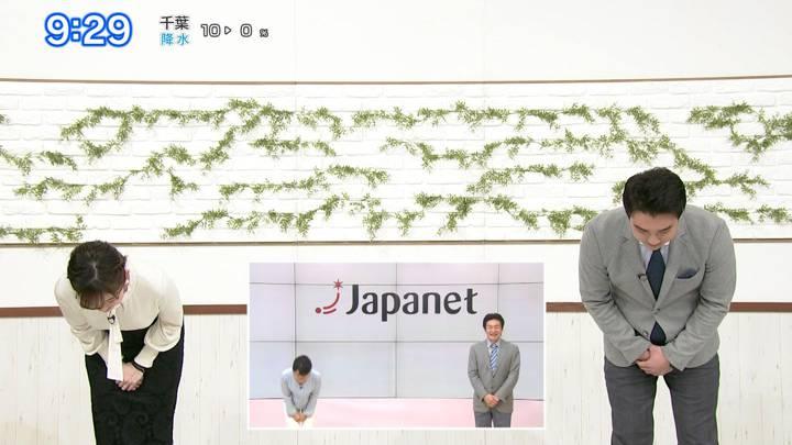 2020年04月10日田中瞳の画像12枚目