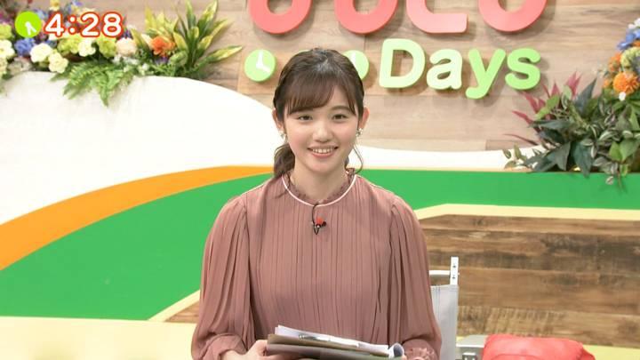 2020年04月10日田中瞳の画像30枚目