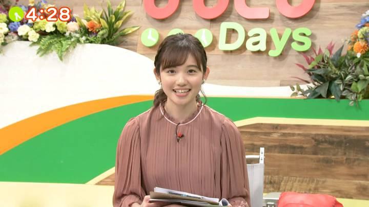 2020年04月10日田中瞳の画像32枚目