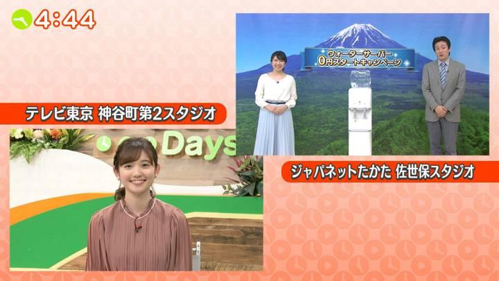 2020年04月10日田中瞳の画像33枚目